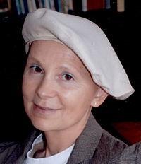 Marie-Aude Murail visitará la Filbo edición 2017