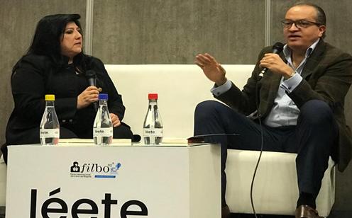 'Cuando el periodismo logra que algo cambie, es magia': Martha Soto