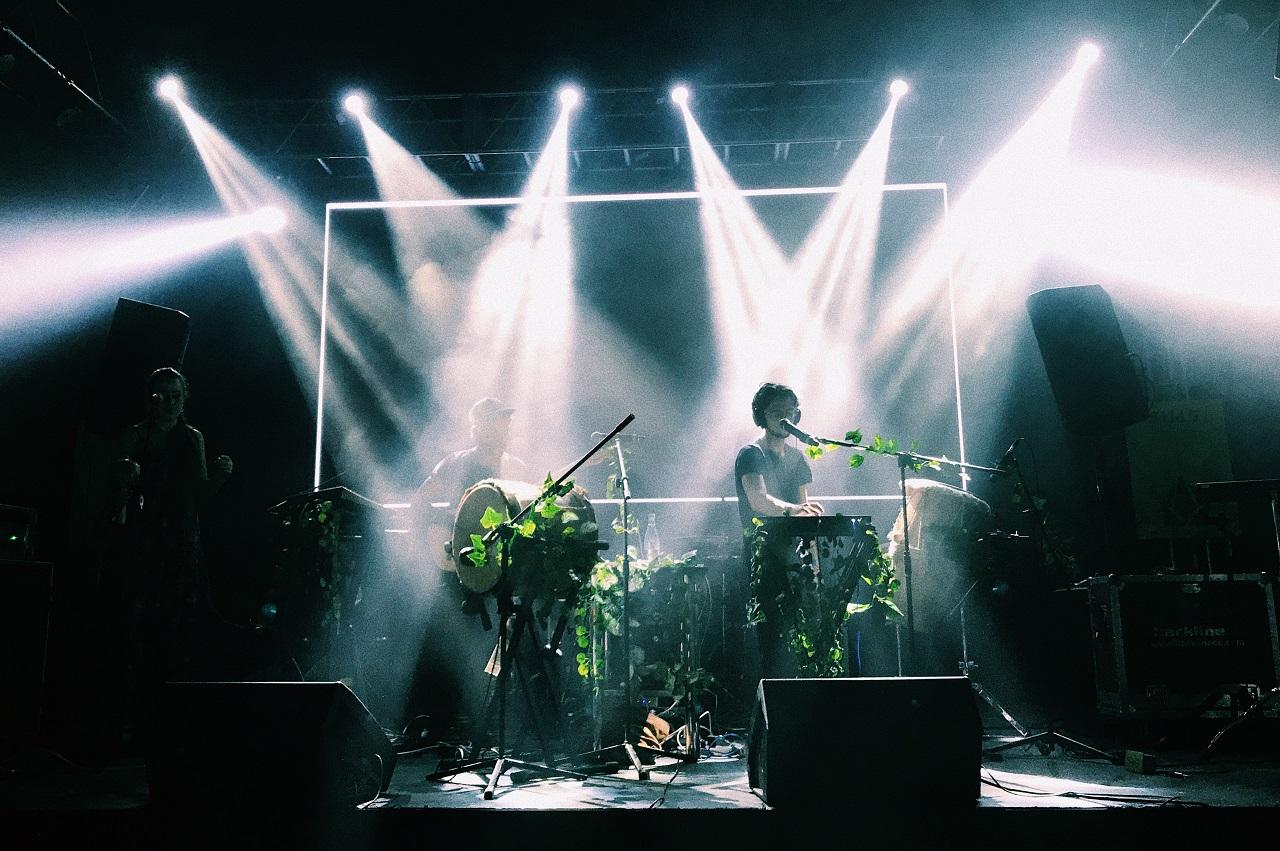 Foto de: María Camila Narvaez