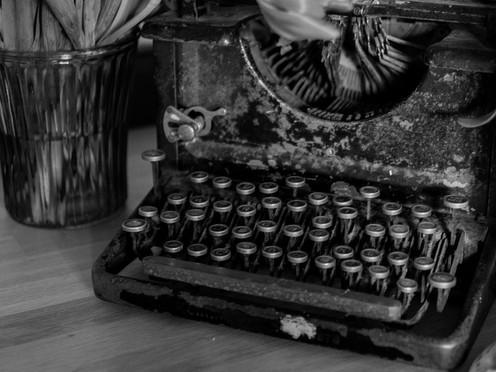 Las horas agudas del periodismo en el Bogotazo