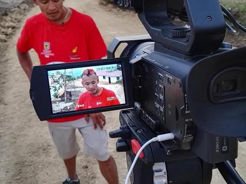 NC Noticias: el nuevo medio de lucha de las FARC