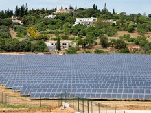 Portugal runs for four days straight on renewable energy alone