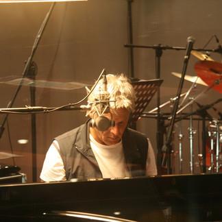 Claudio Baglioni Piano 02