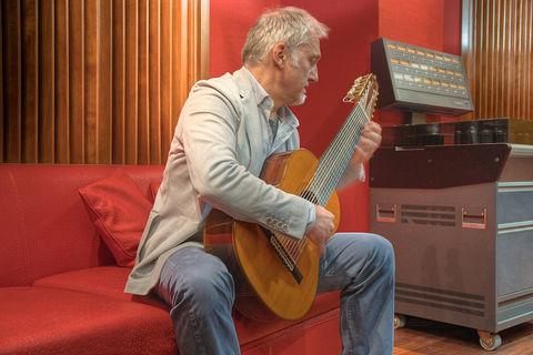 Leonardo Gallucci