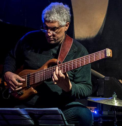 Alfredo Paixao