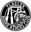 FBRC Logo.png
