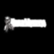 Logo White text no nbackround.png