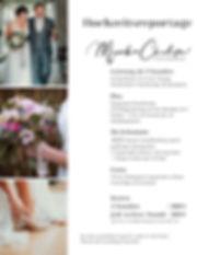 Preisliste Hochzeitsreportage.jpg