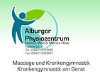 Alburger_Physiozentrum.jpg