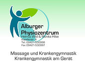 Alburger_Physiozentrum.jpg