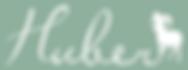 huber_gruen_logo.png
