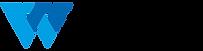 WL-Logodesign-schwarz.png