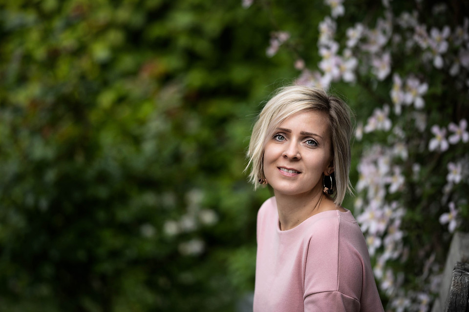 Sonja Schuh  (1).jpg