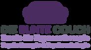 dbc_logo__2x.png