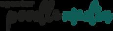 logo-web-poodle.png