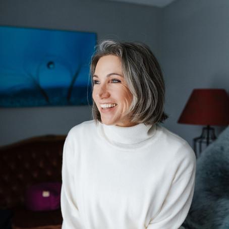 DIE BUNTE COUCH – Praxis für Hypnosetherapie