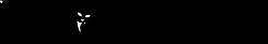 teamElgato_logo_2x.png