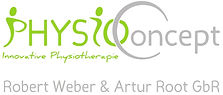 ng_transparenz_dk_headimg_dk_Logo-Physio