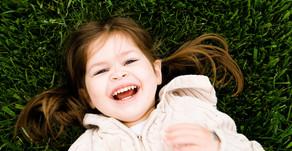 La inteligencia emocional en los niños