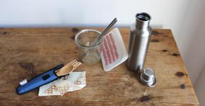 10 tips para reducir tu basura