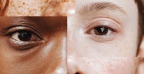 ¿Cómo saber tu tipo de piel?