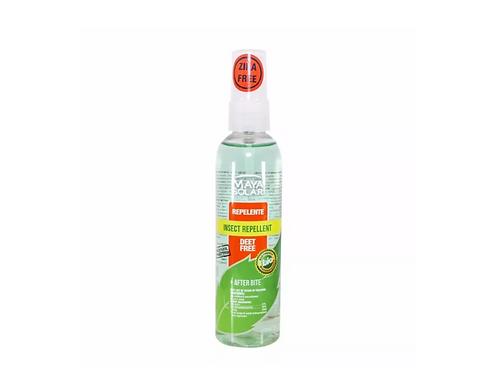 Repelente Biodegradable 120ml