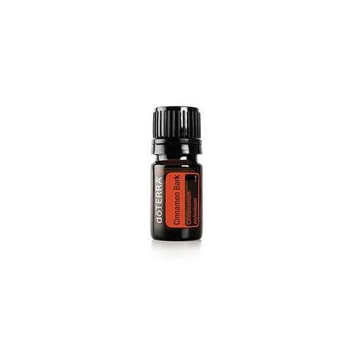Aceite Esencial Canela - DoTerra