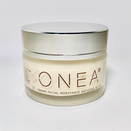Onea Crema Facial Antiedad SPF30