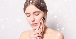 Actualiza tu skincare routine de invierno