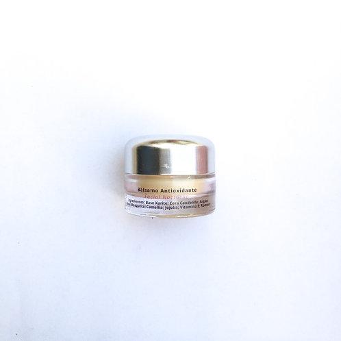 Balsamo Antioxidante Nocturno - Piel Normal/Seca