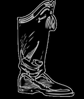 Boot_edited_edited_edited_edited.png