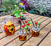 Drinks - Pimms.png