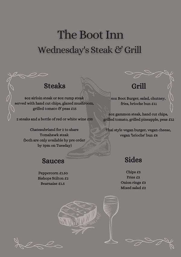 Steak & Grill Night.jpg