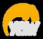 Logotipo YAW Studios_Logotipo Secundário.png