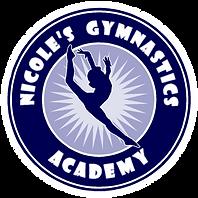 NGA-logo.png
