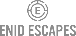 Enid-Escapes-Logo_regular_edited.png