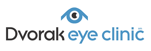 Dvorak Eye Clinic offers Cataract Surgery as well as LASIK and othe services in the Saint Cloud Area.