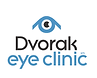 Cataract Surgery in Saint Cloud Area