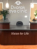 Cataract Surgery Saint Cloud area