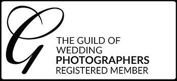 reg-wedding.jpg
