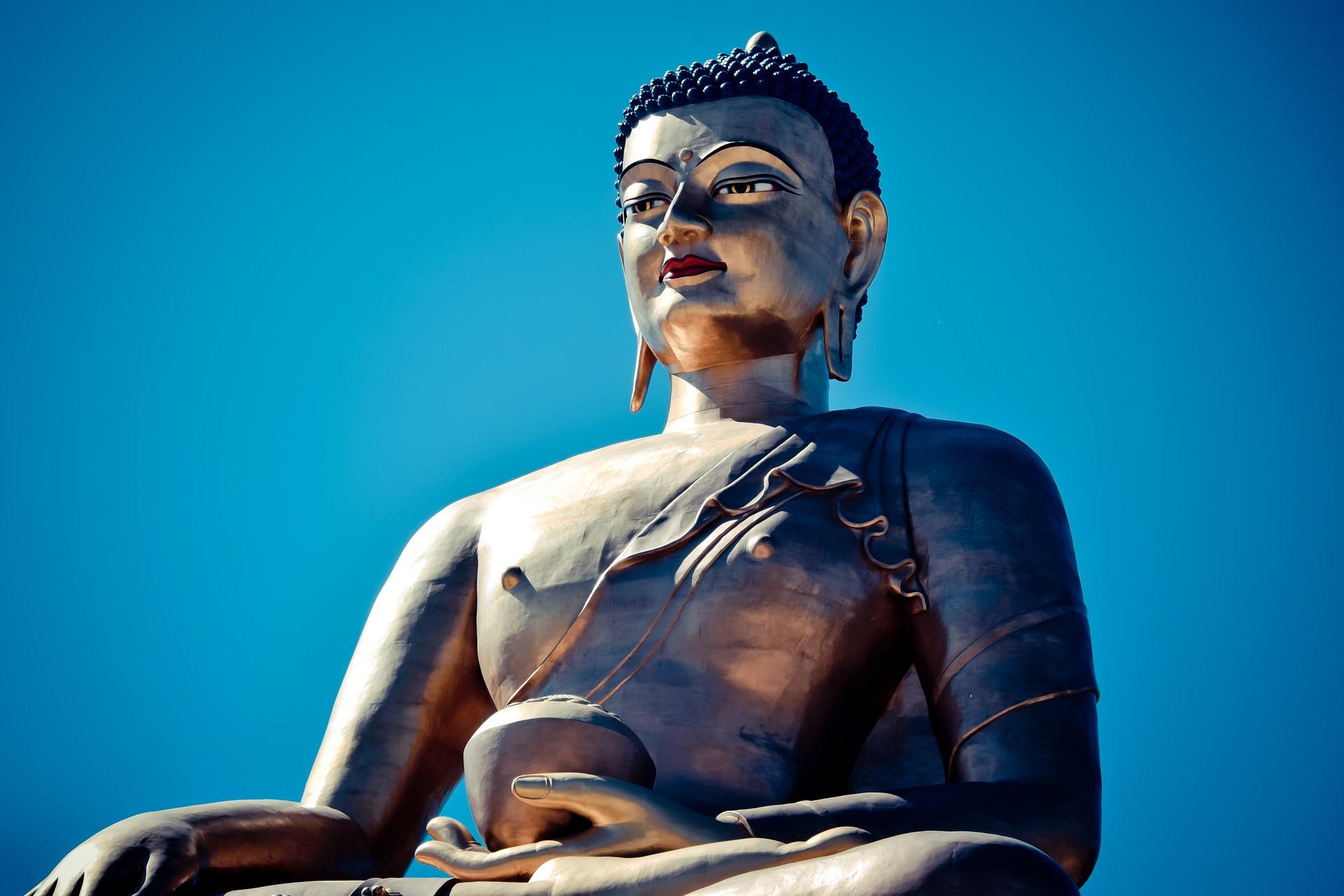 bhutan-2830163_1920