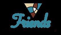 FriendsJYLogoTransparent.png