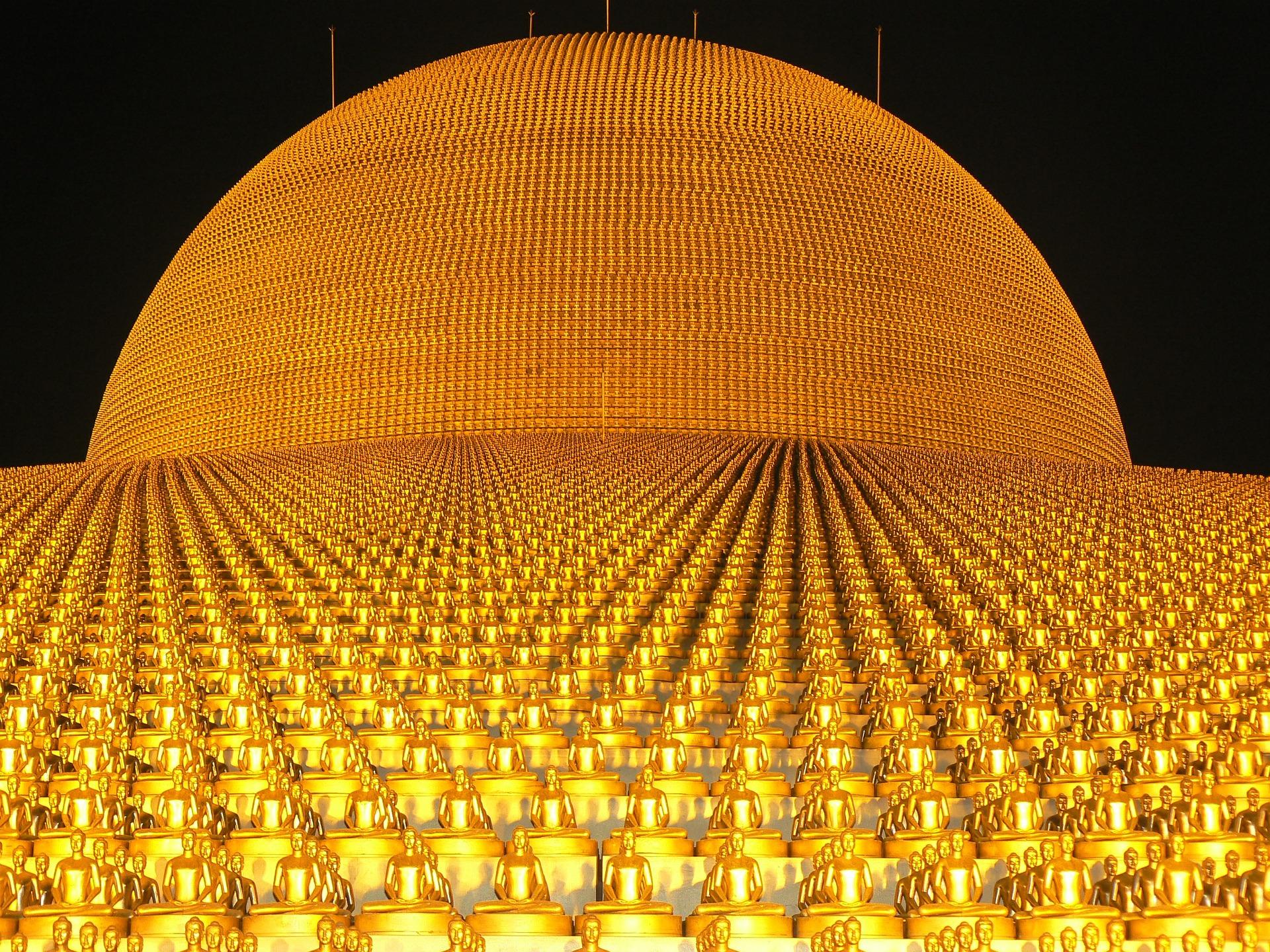 dhammakaya-pagoda-472490_1920