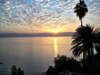 sea of galilee sunset 2.jpeg