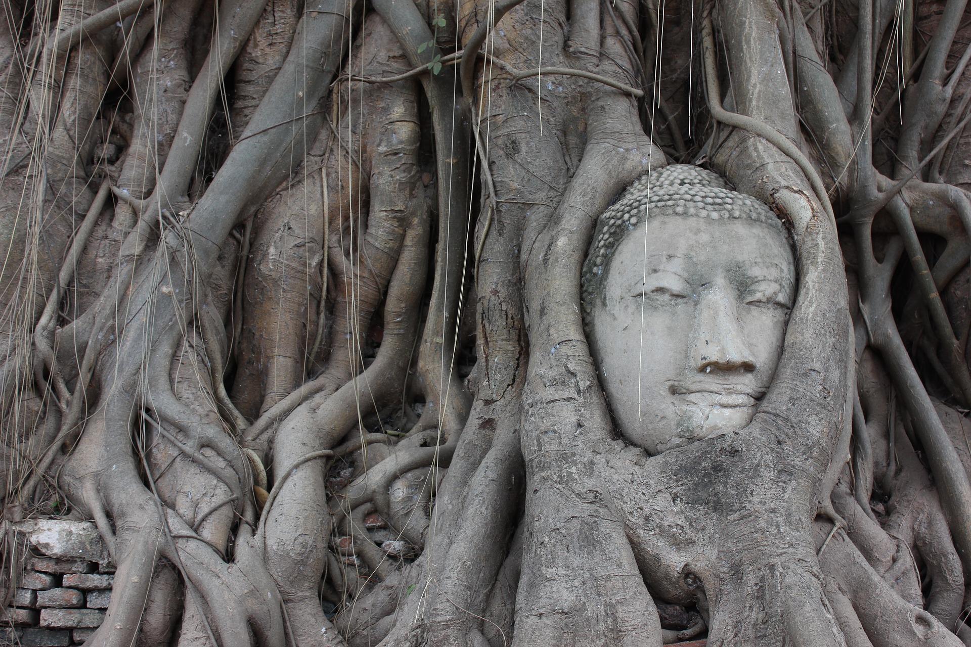 ayutthaya-1971354_1920
