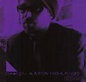 2008-Damon-Aaron.png