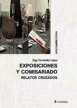 9788437641355-exposiciones-y-comisariado