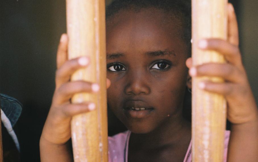 Senegal, 2011