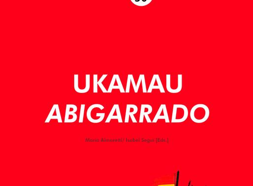 Publicación del último número de Secuencias. Revista de Historia del Cine, dedicada al Grupo Ukamau