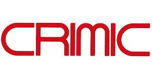 logo-Crimic-600x315.jpg